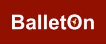 Balleton