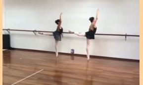 Οι 7 όροι που χρησιμοποιούνται πιο συχνά στο μπαλέτο και η σημασία τους