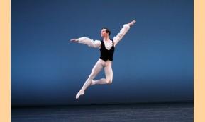 Οι 11 διασημότεροι χορευτές μπαλέτου