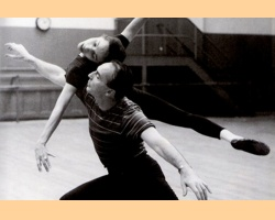 George Balanchine: Ένας από τους σημαντικότερους χορογράφους του 20ου αιώνα
