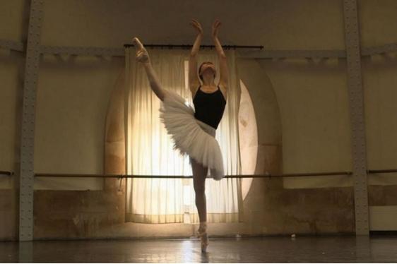 Μπαλέτο: Οι επτά τρόποι που ο χορός σας κάνει πιο έξυπνους
