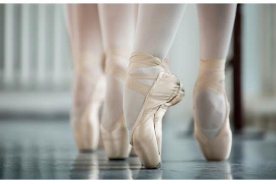 Οι λόγοι που το μπαλέτο είναι το θεμέλιο της τέχνης του χορού