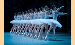 H Μπαγιαντέρα: Η ιστορία και οι διαφορετικές παραγωγές του σπουδαίου κλασικού μπαλέτου
