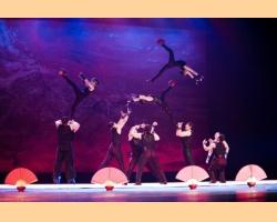 Μια κορυφαία μπαλαρίνα μιλάει για τις πιο χαρακτηριστικές σκηνές μπαλέτου από ταινίες
