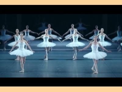 Gabrielle Chanel and Dance: Η ιδιαίτερη σχέση που είχε η Coco Chanel με το χορό (video)