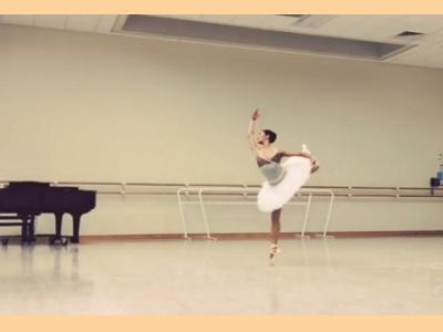 Οι εγκέφαλοι των χορευτών αντιδρούν διαφορετικά στη μουσική