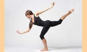 Όσα πρέπει να γνωρίζετε για τον σύγχρονο χορό