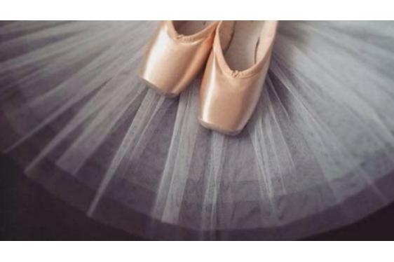 Ποιος ανακάλυψε τη φούστα tutu; Η ιστορία του κοστουμιού που φορούν οι μπαλαρίνες