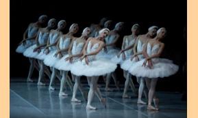 Η ιστορία και η εξέλιξη της μουσικής του μπαλέτου