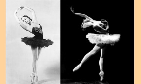 Alicia Alonso: Η λαμπρή καριέρα, τα προβλήματα που ξεπέρασε και η αφοσίωση στο Μπαλέτο της Κούβας