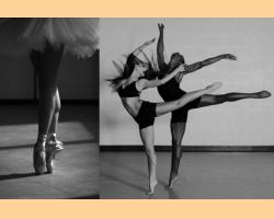 Χορός: H μέθοδος που βοηθάει να θυμάστε κάθε χορογραφία