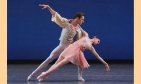 Τα 8 καλύτερα pas de deux στην ιστορία του μπαλέτου