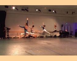 World Ballet Day 2018: Η Παγκόσμια Ημέρα του Μπαλέτου επιστρέφει για ακόμη μια χρονιά