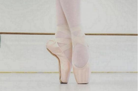Οι 7 τρόποι που ο χορός σας κάνει πιο έξυπνους