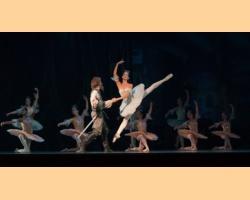 Τα στοιχεία που ίσως δεν γνωρίζατε για το πρώτο μπαλέτο στην ιστορία