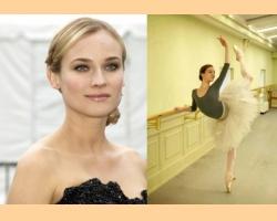 """Η Diane Kruger και η Talia Ryder θα πρωταγωνιστήσουν στην νέα δραματική ταινία μπαλέτου """"Joika"""""""