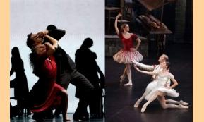 Οι παραγωγές μπαλέτου και όπερας που περιλαμβάνει το πρόγραμμα της νέας σεζόν στη Σκάλα του Μιλάνου