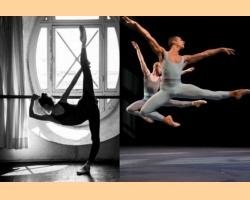 Πως τα μαθήματα μπαλέτου μπορούν να βοηθήσουν στην ενδυνάμωση του εγκεφάλου σας