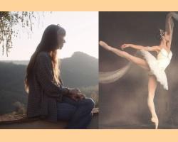 Sylvie Guillem: Η λαμπρή καριέρα, ο Νουρέγιεφ και η απόφασή της να αφήσει το χορό - Η ενδιαφέρουσα συνέντευξή της